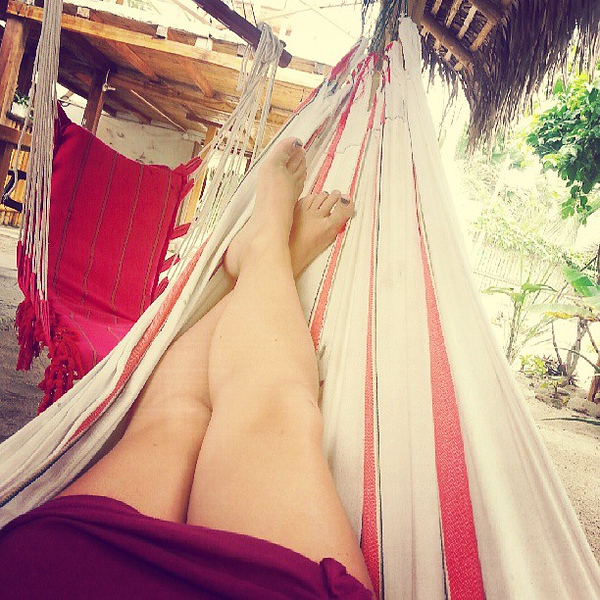A_lazy_Friday_afternoon._Forgot_how_much_I_loved_hammocks__also_reminded_that_I_really_need_a_pedicure....jpg