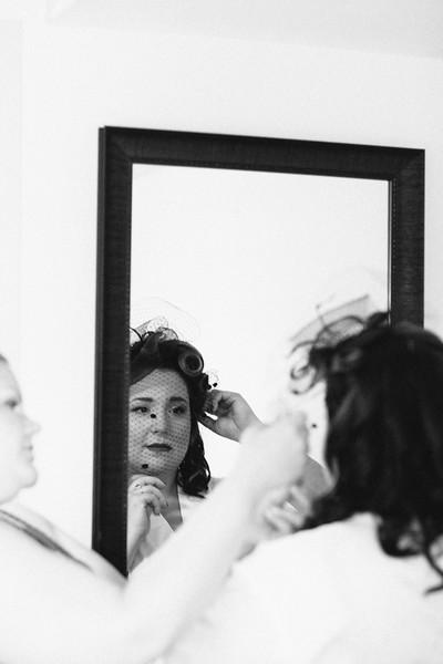 Le Cape Weddings_Natalie + Joe-95.jpg