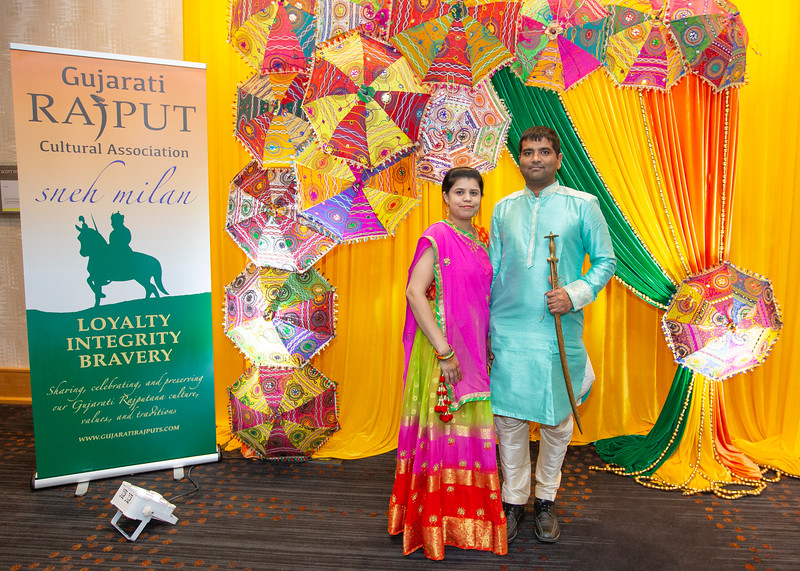 2019 11 Gujarati Rajput Celebration 077_B3A1165.jpg