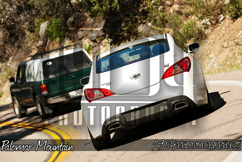 20110129_Palomar Mountain_1000.jpg