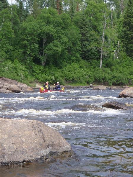 Groundhog River 2010 -  (90 of 95)