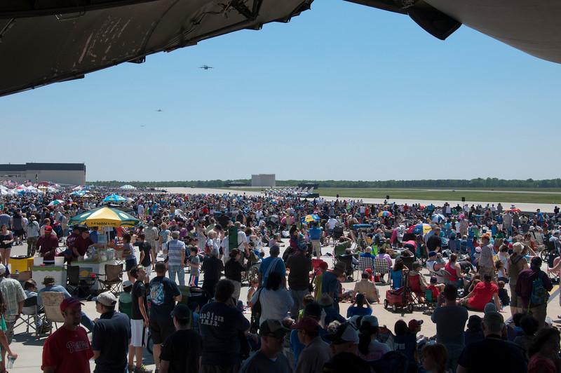 20120512-Air Show-085.jpg