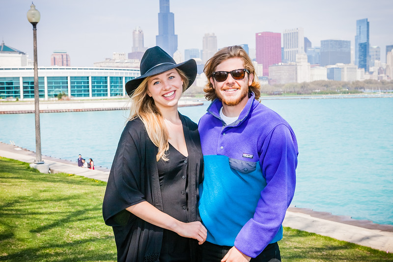 2016.04.24 Gillespie family_Chicago-2437.jpg