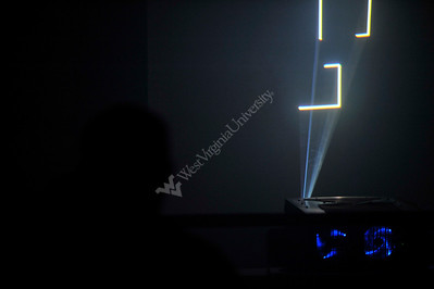 26928 Laser Fest