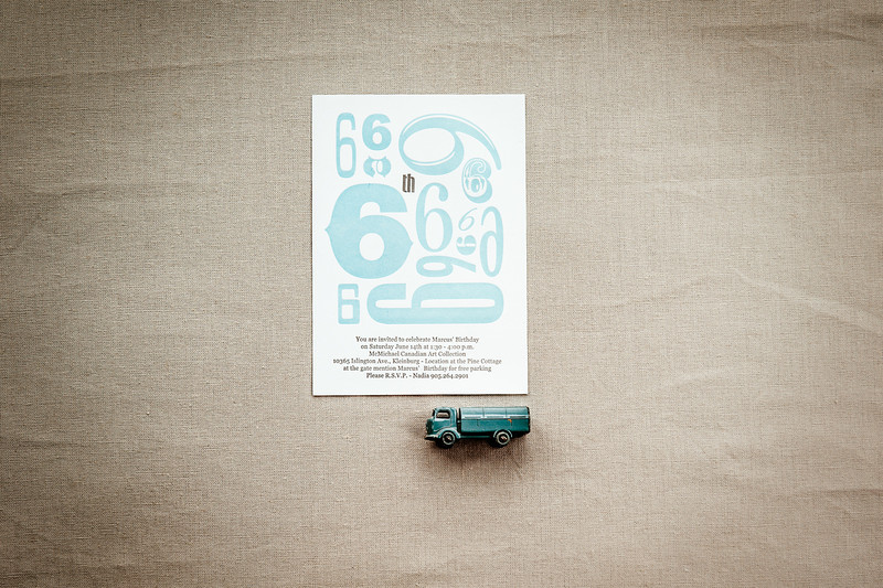 20130224-InkPetals_WedInvites-6025.jpg