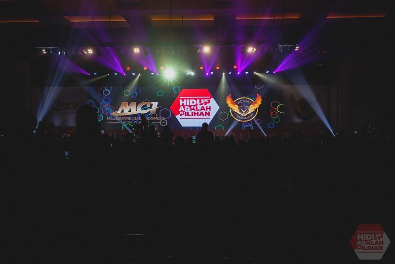 MCI 2019 - Hidup Adalah Pilihan #2 0090.jpg