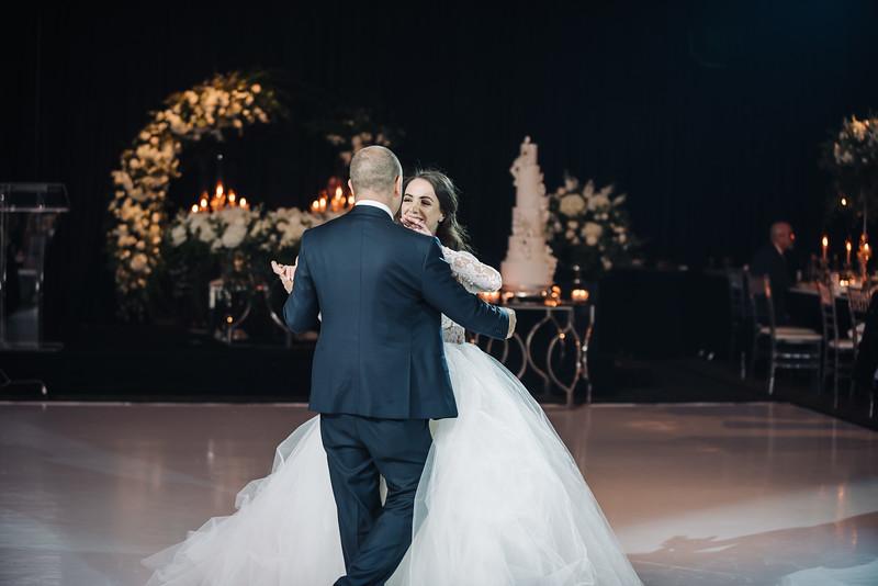 2018-10-20 Megan & Joshua Wedding-948.jpg