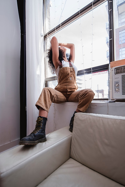 Toronto Studio_10.jpg