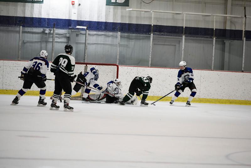 Wildcats JV Hockey 0268.jpg