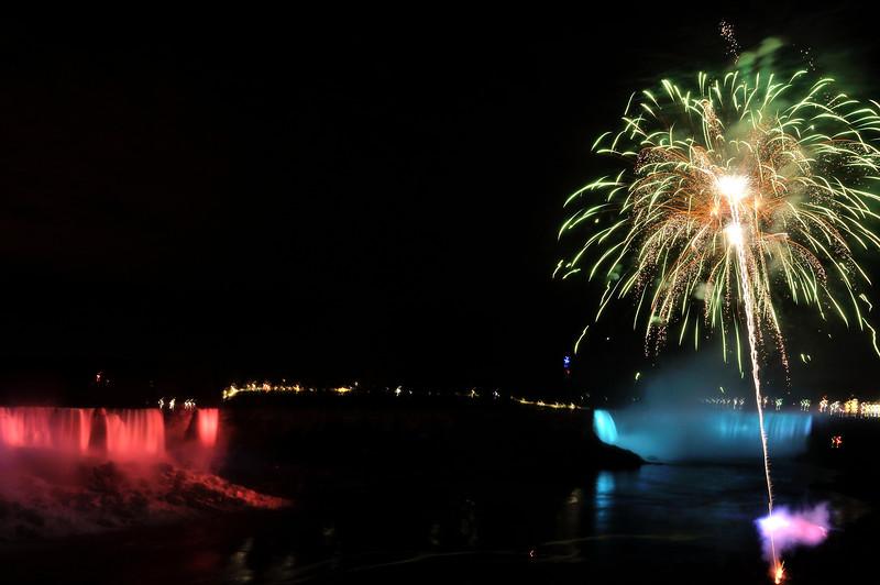 DSC_8005_238_Niagara.jpg