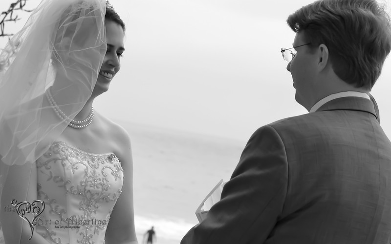 Laura & Sean Wedding-2315.jpg