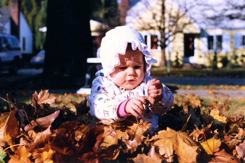 Meg Oct'87.jpg