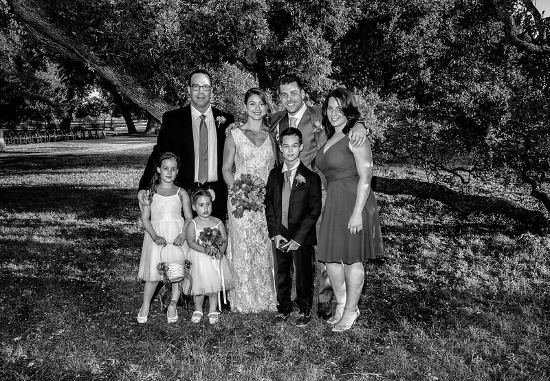 Family Shots 6.jpg