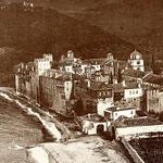 1910 (;) Άγνωστος