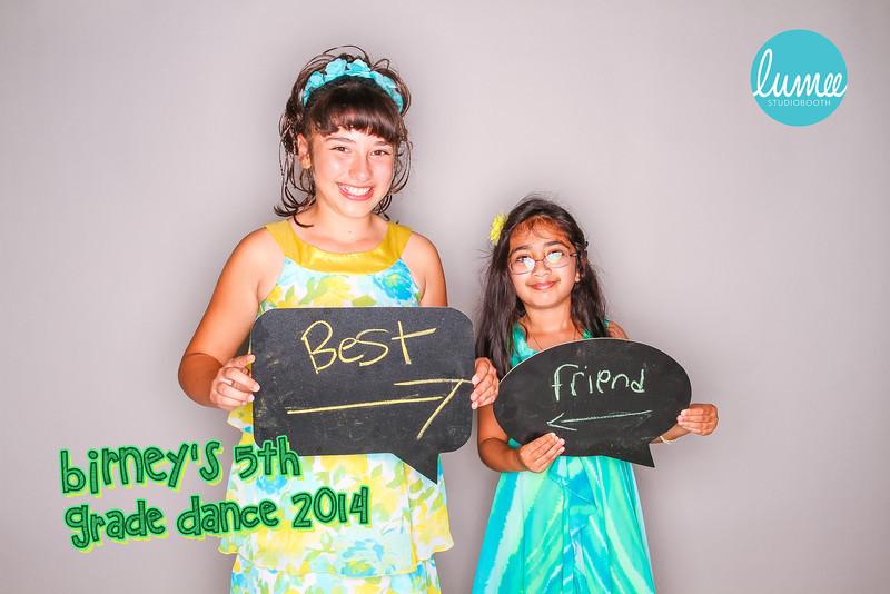 Birney's 5th Grade Party-229.jpg