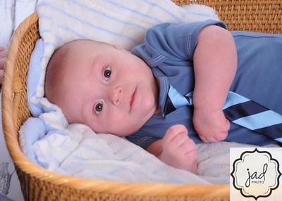 Max 3 months