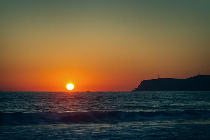 Coronado Sunset-.jpg