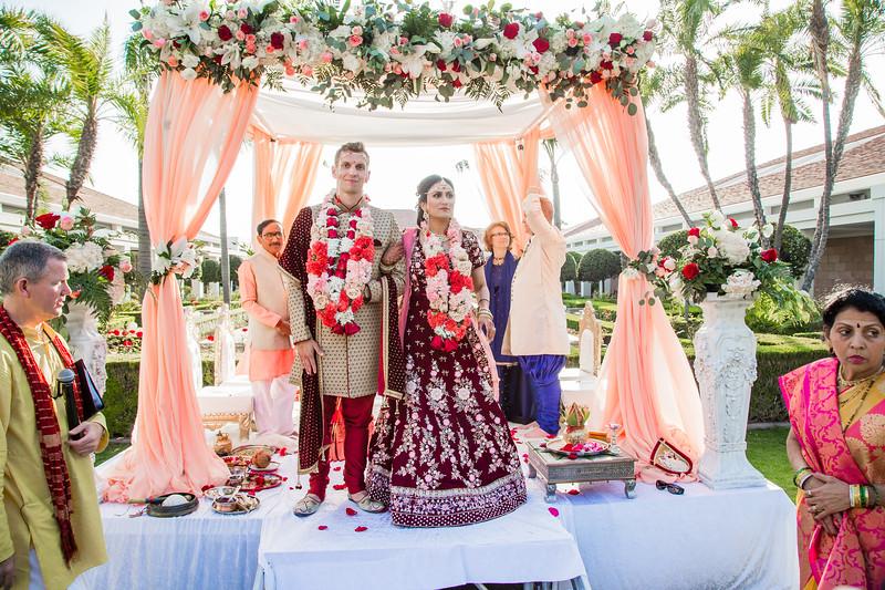 Wedding-2285.jpg