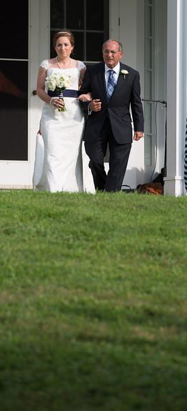 Ceremony-7107.jpg