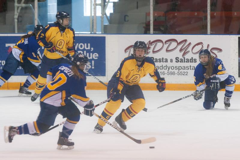 20130310 QWHockeyvsUBC 443.jpg