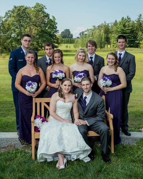 Tasha and Brandon Wedding-181.jpg