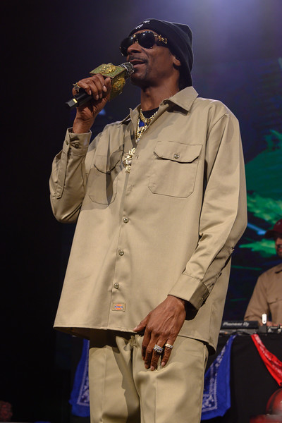 Snoop Dogg 081.jpg