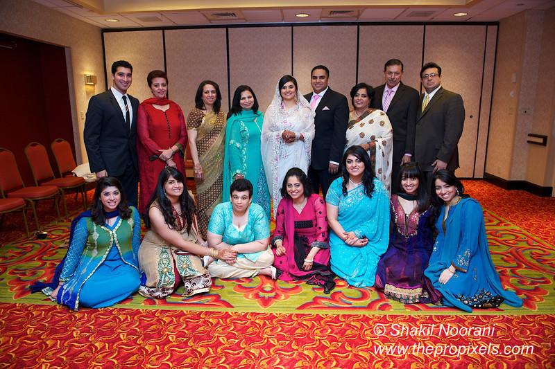 Naziya-Wedding-2013-06-08-01956.JPG