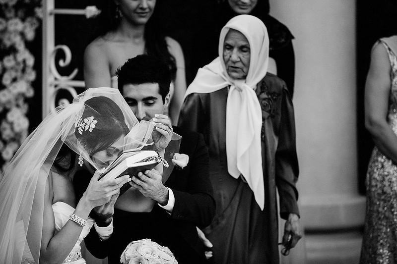 Wedding_0060a.jpg
