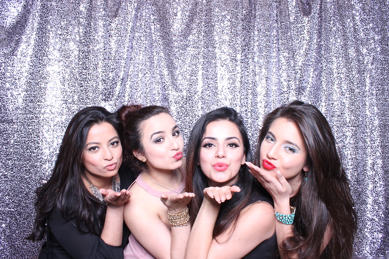Guest House Events Photo Booth Hideout Originals (93).jpg