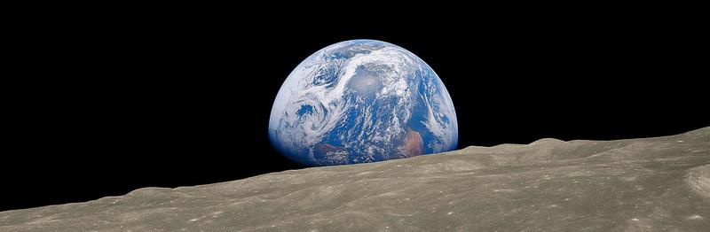 Earthrise1 Crop Horiz_Apollo8AndersWeigang_2048.jpg