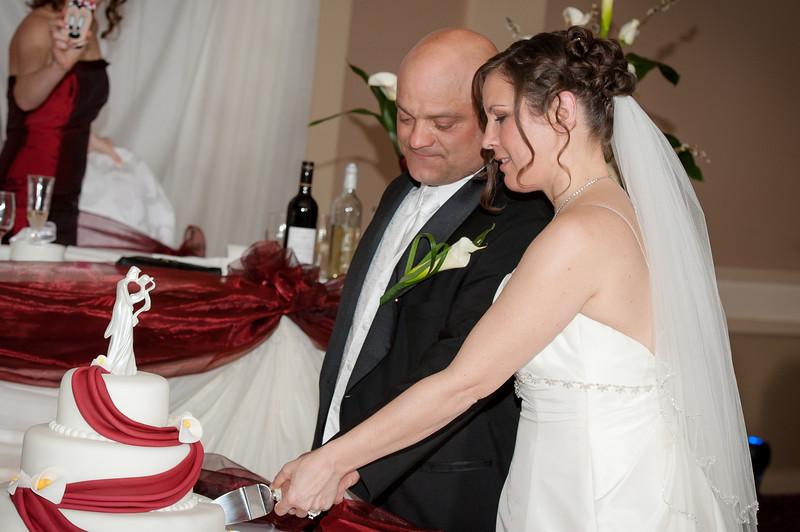 Ricci Wedding_4MG-9234.jpg