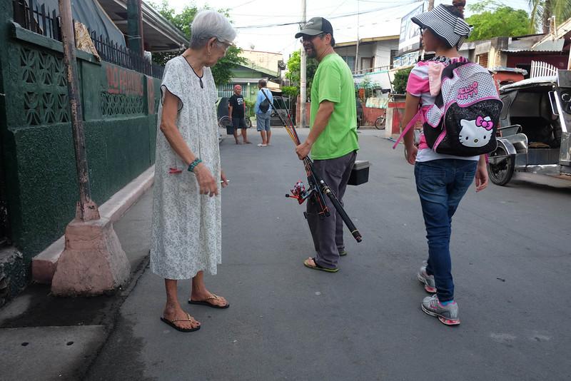 Philippines_20140509_0018.jpg