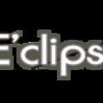 Luna Logos