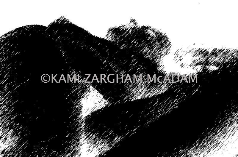 Intimate©Kami Z.McAdam 0097 copy.jpg