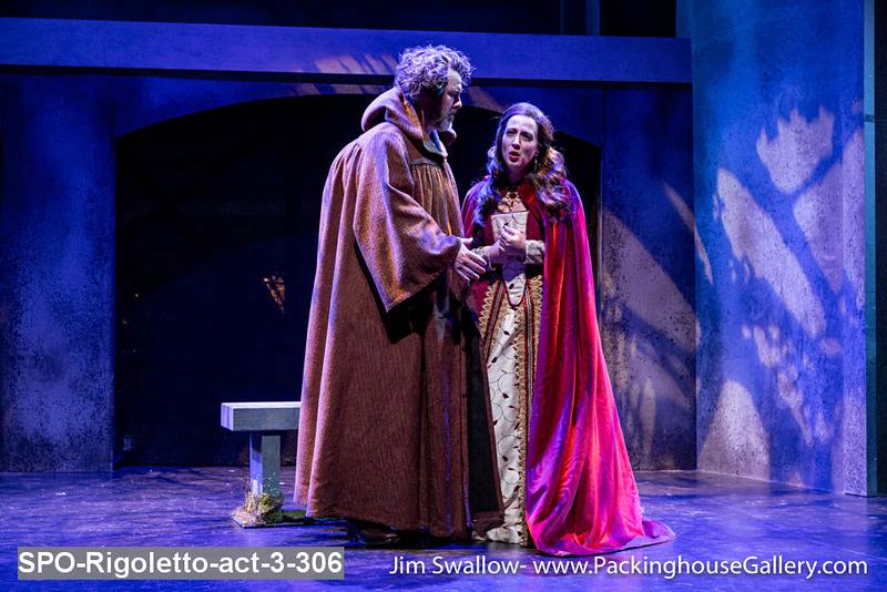 SPO-Rigoletto-act-3-306.jpg