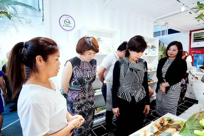 20200325-TTstyle原創館五號店-221.jpg