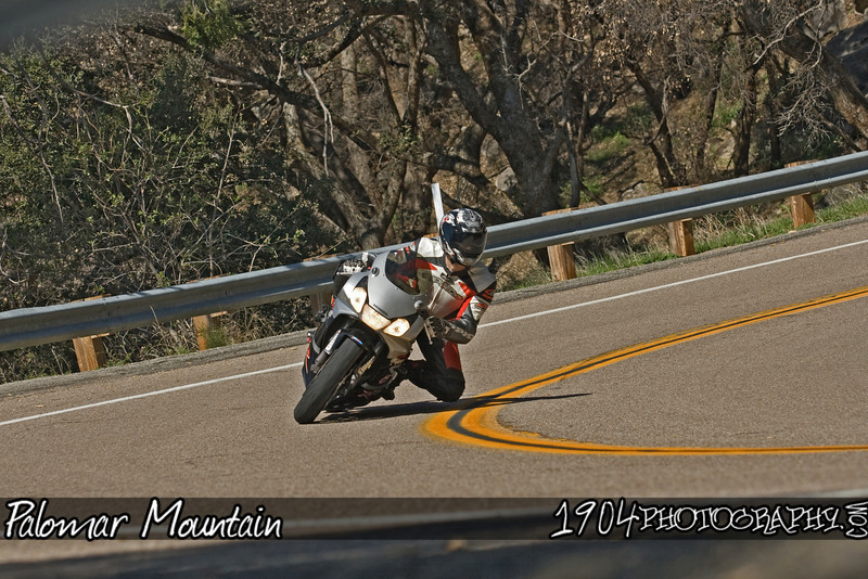 20090308 Palomar Mountain 170.jpg