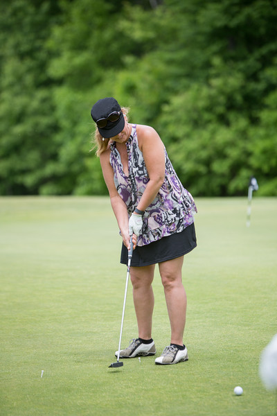 6-3-2016 HFD Golf Tournament 011.JPG