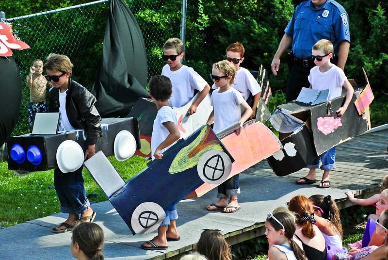 2013 Bay Ridge Musical-077.jpg