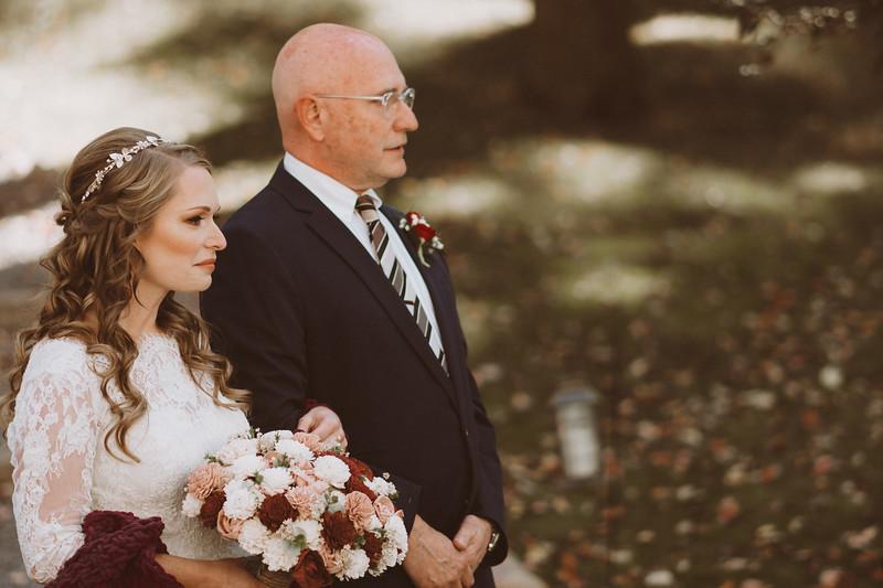 Emily + Rob Wedding 0016.jpg