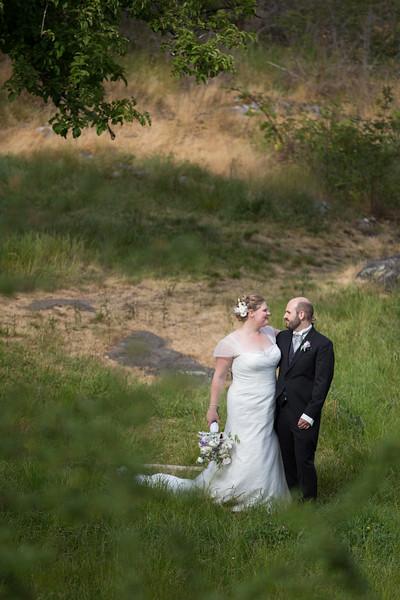 Mari & Merick Wedding - Lovers Carvings-43.jpg