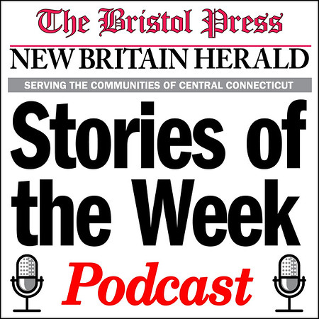 Stories of the Week-i-tunes Cover22