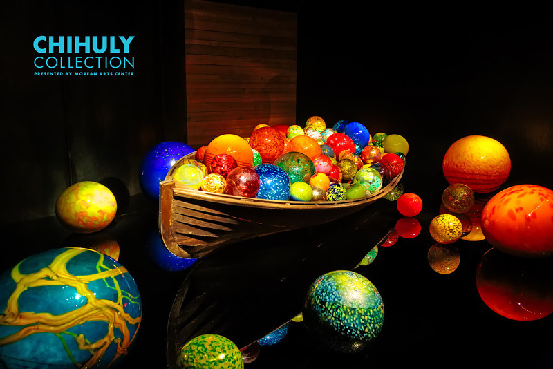 Chihuly Collection Boat Postcard.jpg