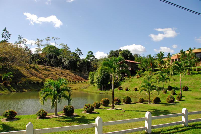 080126 0217 Costa Rica - La Fortuna to San Ramone Bus Trip _L ~E ~L.JPG