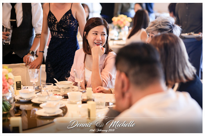 [2019.02.10] WEDD Dennis & Michelle (Roving ) wB - (172 of 304).jpg