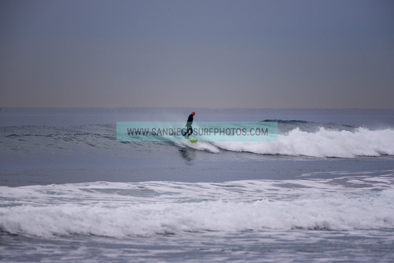 Surf Photos from Beacons Beach 12/14/18