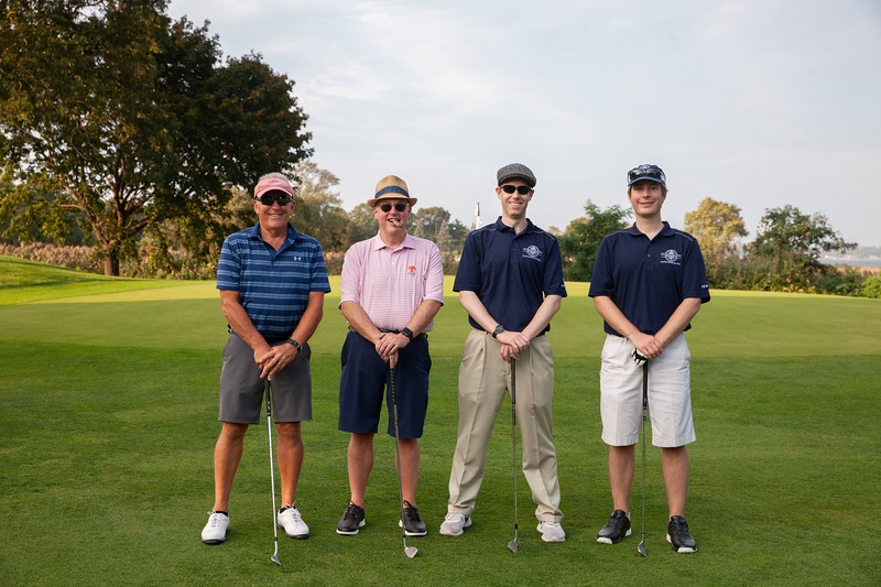 Golf_92.JPG