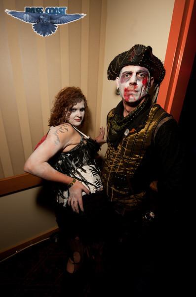 basscoast halloween 2012 (74 of 114).jpg