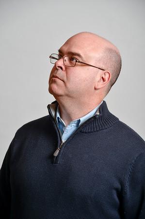 John Lefebvre
