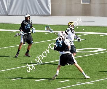 Ballard Lacrosse